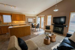Photo 13: 70 Henry Dormer Drive in Winnipeg: Island Lakes Residential for sale (2J)  : MLS®# 202023677