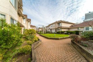 Photo 16: 1 3701 THURSTON STREET in Burnaby: Central Park BS Townhouse for sale (Burnaby South)  : MLS®# R2439212