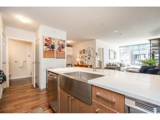 """Photo 11: 908 251 E 7TH Avenue in Vancouver: Mount Pleasant VE Condo for sale in """"District"""" (Vancouver East)  : MLS®# R2465561"""