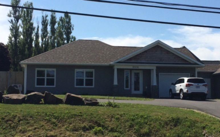 Main Photo: 9916/1 Highway 1/ Jessica's Way in Greenwich: 404-Kings County Multi-Family for sale (Annapolis Valley)  : MLS®# 202111432