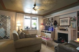 Photo 7: 117 Vivian Avenue in Winnipeg: St Vital Residential for sale (2D)  : MLS®# 202005186