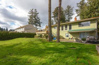 Photo 49: 6321 Clear View Rd in : CS Martindale House for sale (Central Saanich)  : MLS®# 870627