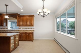 Photo 13: 32712 LIGHTBODY Court in Mission: Mission BC House for sale : MLS®# R2478291