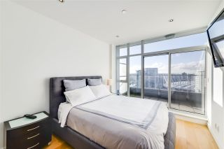 """Photo 26: PH3603 688 ABBOTT Street in Vancouver: Downtown VW Condo for sale in """"Firenze II."""" (Vancouver West)  : MLS®# R2535414"""