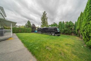 """Photo 33: 14388 82 Avenue in Surrey: Bear Creek Green Timbers House for sale in """"BROOKSIDE"""" : MLS®# R2498508"""