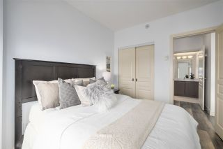 """Photo 13: 319 4078 KNIGHT Street in Vancouver: Knight Condo for sale in """"King Edward Village"""" (Vancouver East)  : MLS®# R2551133"""
