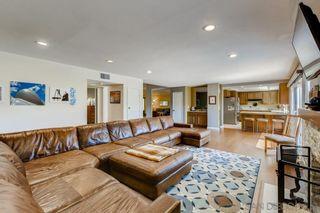 Photo 6: EL CAJON House for sale : 4 bedrooms : 2159 Flying Hills Lane