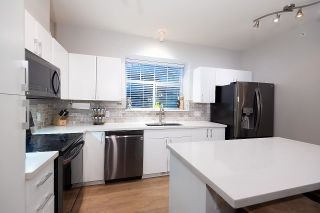"""Photo 20: 28 50 PANORAMA Place in Port Moody: Heritage Woods PM Townhouse for sale in """"ADVENTURE RIDGE"""" : MLS®# R2575105"""