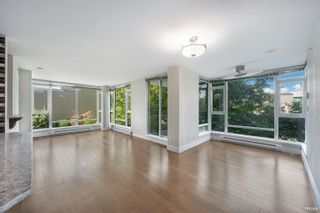 """Photo 13: 405 1650 W 7TH Avenue in Vancouver: Fairview VW Condo for sale in """"Virtu"""" (Vancouver West)  : MLS®# R2617360"""