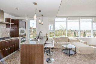 Photo 9: 301 2606 109 Street in Edmonton: Zone 16 Condo for sale : MLS®# E4238375