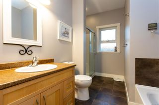 Photo 18: 497 Poets Trail Dr in Nanaimo: Na University District House for sale : MLS®# 883003