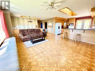 Photo 18: 58 Main Street in Boyd's Cove: House for sale : MLS®# 1232188