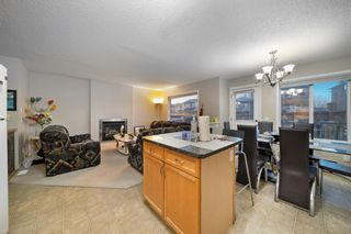 Photo 11: 64 Covepark Rise NE in Calgary: Coventry Hills Detached for sale : MLS®# A1100887