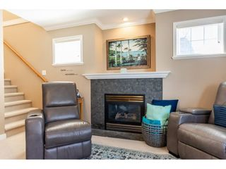 """Photo 9: 9 8880 NOWELL Street in Chilliwack: Chilliwack E Young-Yale Townhouse for sale in """"Parkside Place"""" : MLS®# R2607248"""