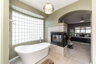 Photo 38: 4 Kendall Crescent: St. Albert House for sale : MLS®# E4236209