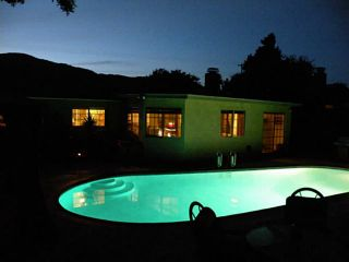 Photo 2: SAN CARLOS House for sale : 3 bedrooms : 7159 Ballinger Avenue in San Diego