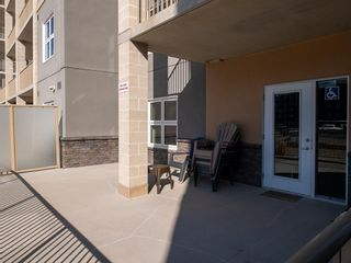 Photo 3: 407 130 Creek Bend Road in Winnipeg: River Park South Condominium for sale (2F)  : MLS®# 202106446