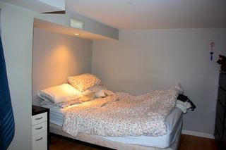 Photo 13: 3641 ADANAC Street in Vancouver: Renfrew VE House for sale (Vancouver East)  : MLS®# R2441963