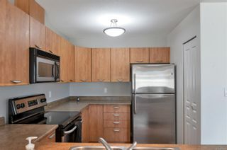 Photo 4: 6 611 Hilchey Rd in : CR Willow Point Row/Townhouse for sale (Campbell River)  : MLS®# 879247