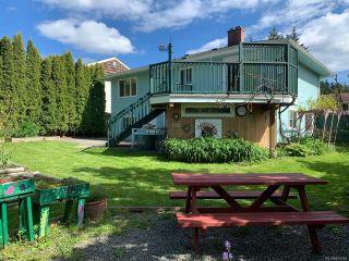Photo 17: 1252 Garkil Rd in : SE Maplewood House for sale (Saanich East)  : MLS®# 875334