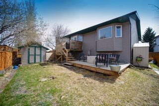 Photo 25: 318 Meadowbrook Bay SE: Airdrie Detached for sale : MLS®# A1101593