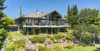 Photo 62: 10977 Greenpark Dr in : NS Swartz Bay House for sale (North Saanich)  : MLS®# 883105