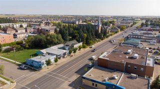 Photo 4: 10216 100 Avenue: Morinville Land Commercial for sale : MLS®# E4179426