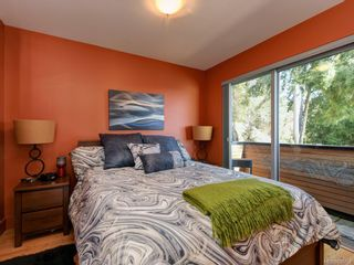 Photo 35: 7703 West Coast Rd in : Sk West Coast Rd House for sale (Sooke)  : MLS®# 836754