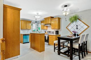 Photo 9: 56 Luxstone Crescent SW: Airdrie Detached for sale : MLS®# A1131266