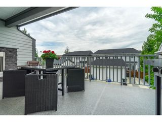 """Photo 32: 20927 80 Avenue in Langley: Willoughby Heights Condo for sale in """"AMBIANCE"""" : MLS®# R2587335"""