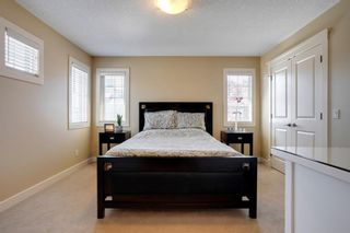 Photo 18: 2783 77 Street SW in Calgary: Springbank Hill Detached for sale : MLS®# A1070936