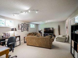 Photo 17: 4834 DOGWOOD Drive in Delta: Tsawwassen Central House for sale (Tsawwassen)  : MLS®# R2456830