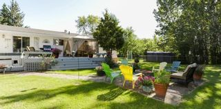 Photo 5: 205 Grandisle Point in Edmonton: Zone 57 House for sale : MLS®# E4247947