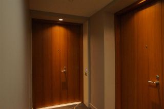 """Photo 26: 201 5199 BRIGHOUSE Way in Richmond: Brighouse Condo for sale in """"RIVERGREEN"""" : MLS®# R2576590"""