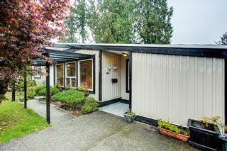 Photo 23: 21161 122 Avenue in Maple Ridge: Northwest Maple Ridge House for sale : MLS®# R2415001