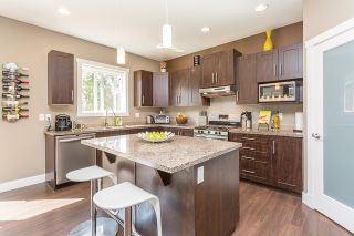 """Photo 9: 22873 GILBERT Drive in Maple Ridge: Silver Valley House for sale in """"STONELEIGH"""" : MLS®# R2151645"""