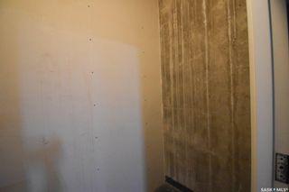 Photo 24: 507 2221 Adelaide Street East in Saskatoon: Nutana S.C. Residential for sale : MLS®# SK868025