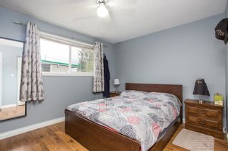 Photo 14: 22088 SELKIRK Avenue in Maple Ridge: West Central House for sale : MLS®# R2573871