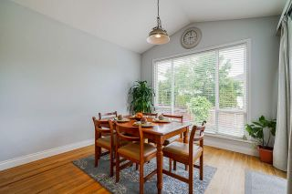 """Photo 15: 7310 146 Street in Surrey: East Newton House for sale in """"CHIMNEY HEIGHTS"""" : MLS®# R2465125"""