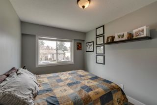 Photo 14: 7512 MAY Street: House for sale in Mission: MLS®# R2562483