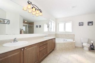 Photo 7: Stanwood Cres in Whitby: Brooklin House (2 1/2 Storey) for sale