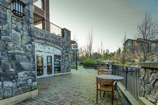Photo 6: Lot 8 Navigators Rise in Langford: La Bear Mountain Land for sale : MLS®# 874790