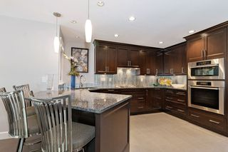 Photo 14: 8227 VIVALDI PLACE in Vancouver: Champlain Heights Townhouse for sale (Vancouver East)  : MLS®# R2540788