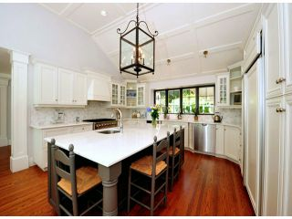 Photo 4: 13685 30TH AV in Surrey: Elgin Chantrell House for sale (South Surrey White Rock)  : MLS®# F1316368