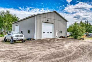 Photo 29: 240048 322 Avenue W: Rural Foothills County Detached for sale : MLS®# A1014050