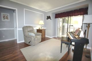 """Photo 6: 5066 216 Street in Langley: Murrayville House for sale in """"Murrayville"""" : MLS®# R2322230"""