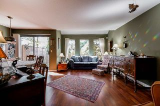 "Photo 8: 51 98 BEGIN Street in Coquitlam: Maillardville Townhouse for sale in ""LE PARC"" : MLS®# R2568192"