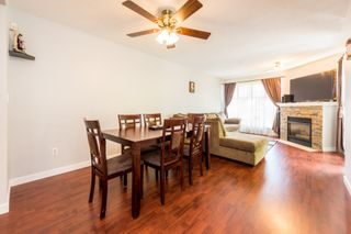 """Photo 5: 312 2678 DIXON Street in Port Coquitlam: Central Pt Coquitlam Condo for sale in """"The Springdale"""" : MLS®# R2307158"""