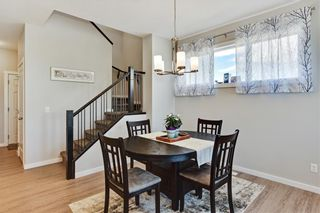 Photo 10: 179 Heritage Heights: Cochrane Semi Detached for sale : MLS®# C4306393