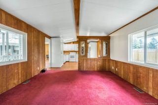"Photo 17: 14 8670 156 Street in Surrey: Fleetwood Tynehead Manufactured Home for sale in ""WESTWOOD COURT"" : MLS®# R2377361"